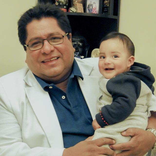 doctor-con-bebe
