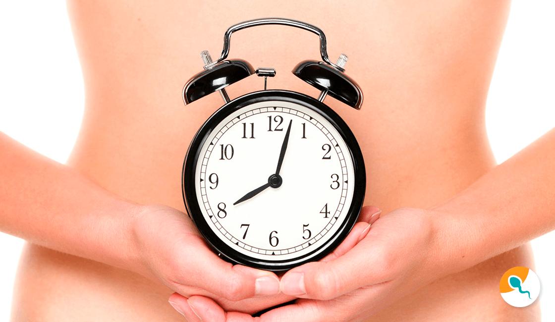 Algunas-de-las-principales-razones-para-la-preservación-de-la-fertilidad