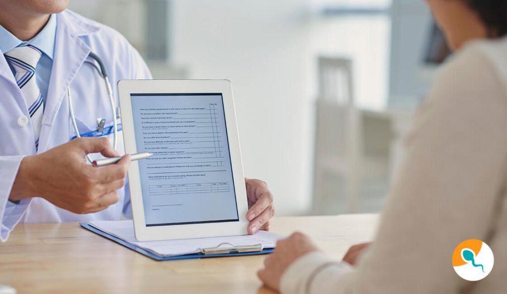 ventajas de tomar una consulta medica online remota1